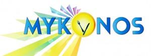 Grieks specialiteiten en tapas restaurant Mykonos Twello